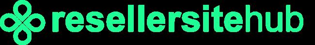 Online Reseller Programs