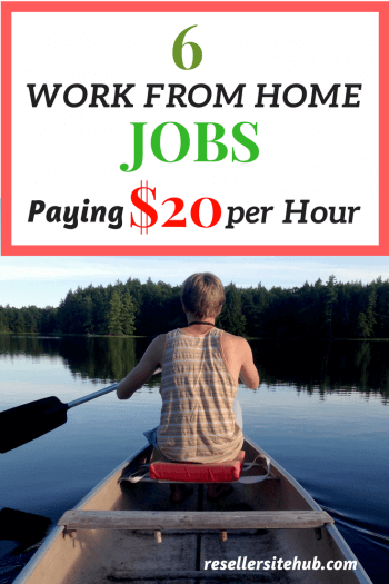 work from home jobs work from home work at home jobs ways to earn money online side hustles make money online