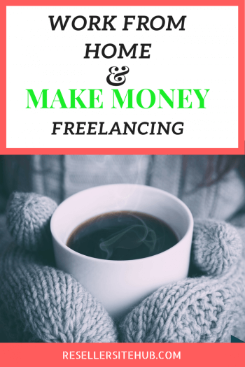 working moms work from home as a freelancer work from home side hustles make money freelancing