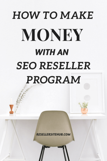work from home website reseller program SEO reseller programs SEO reseller program seo reseller search engine optimization reseller program reseller program how to start seo reseller business how to make money as seo reseller