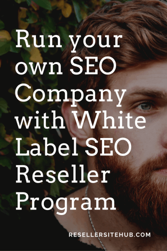 work from home white laber reseller program White label SEO Reseller program website reseller program SEO reseller program search engine optimization reseller program private label reseller program