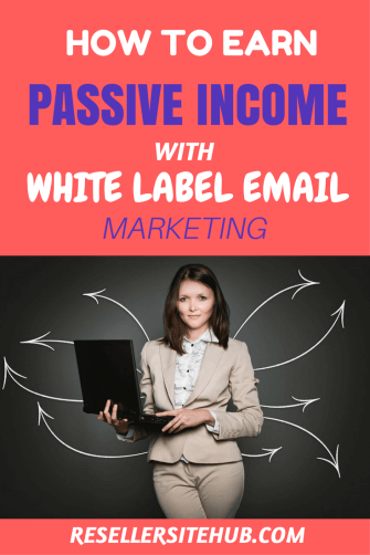 white label email marketing? white label email marketing reseller business opportunity white label email marketing reseller email marketing whit elabel email marketing reseller program email marketing