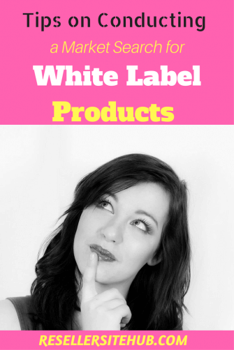 white label web design reseller white label reseller program white label products to sell White label products white label product to sell White label product seo white label reseller program reseller programs products