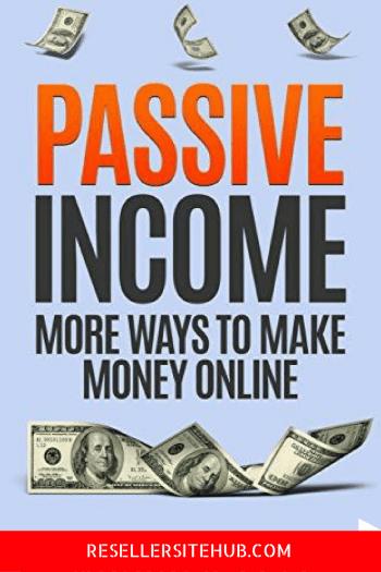 ways to make money online make money online how to make money online fast how to make money online