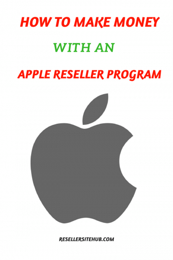 website reseller program reseller program apple reseller programs apple reseller program apple reseller apple affiliate