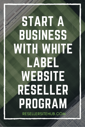 White Label Website Reseller Program white label reseller program side hustles seo white label reseller program reseller program how to start a reseller business home based business becoming a reseller become reseller become a reseller