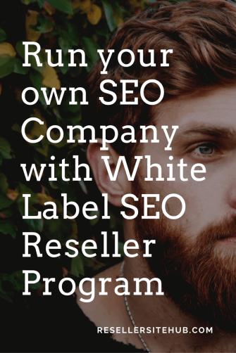 work from home white laber reseller program White label SEO Reseller program website reseller program SEO reseller program search engine optimization reseller program private label reseller program