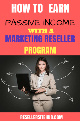 reseller program reseller business marketing reseller porgram become a reseller