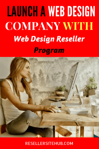 webdesign white label webdesign reseller program Web Design Reseller program web design seo white label reseller program reseller program digital reseller programs