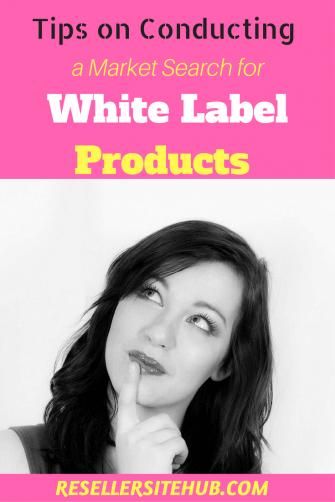 white label web design reseller white label reseller program white label products to sell White label products white label product to sell White label product seo white label reseller program reseller programs products
