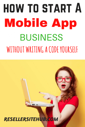 seo white label reseller program resller program mobile app white laber reseller mobile app reseller program mobile app program mobile app developer