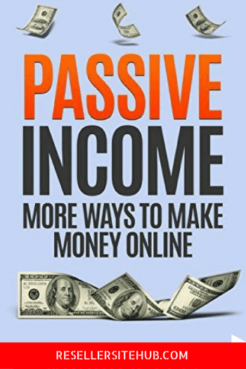 ways to make money online make money online how to make money online fast how to make money online