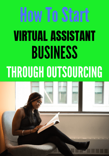 virtual assistant services virtual assistant outsourcing virtual assistant business