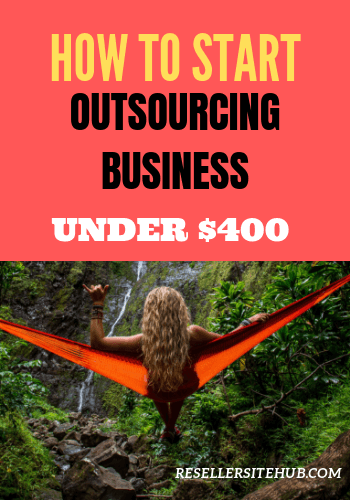 what is outsourcing in business outsourcing business opportunities outsourcing business how to start outsourcing business
